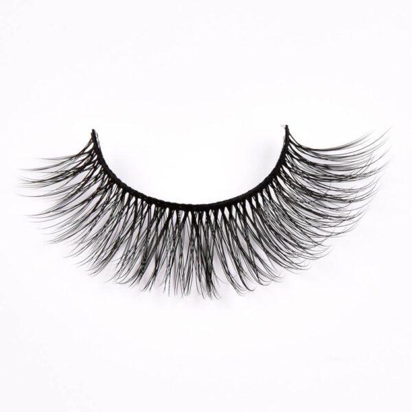 27mm mink lashes bulk wholesale