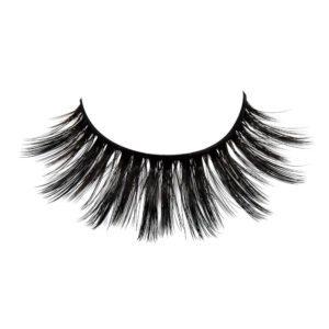 3d mink eyelashes wholesale s813q model