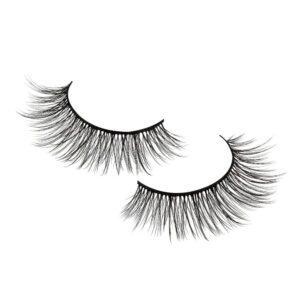 cluster lashes s16q 2 piece wholesale
