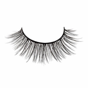cluster lashes s16q wholesale