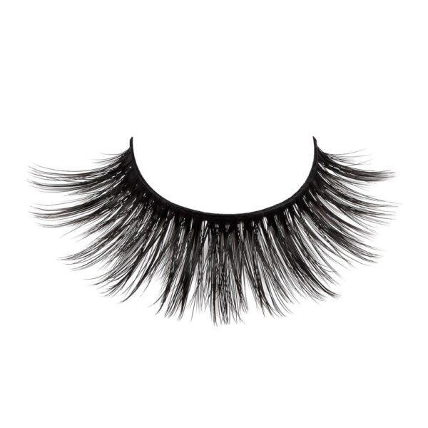 eyelash vendor wholesale S36q in bulk