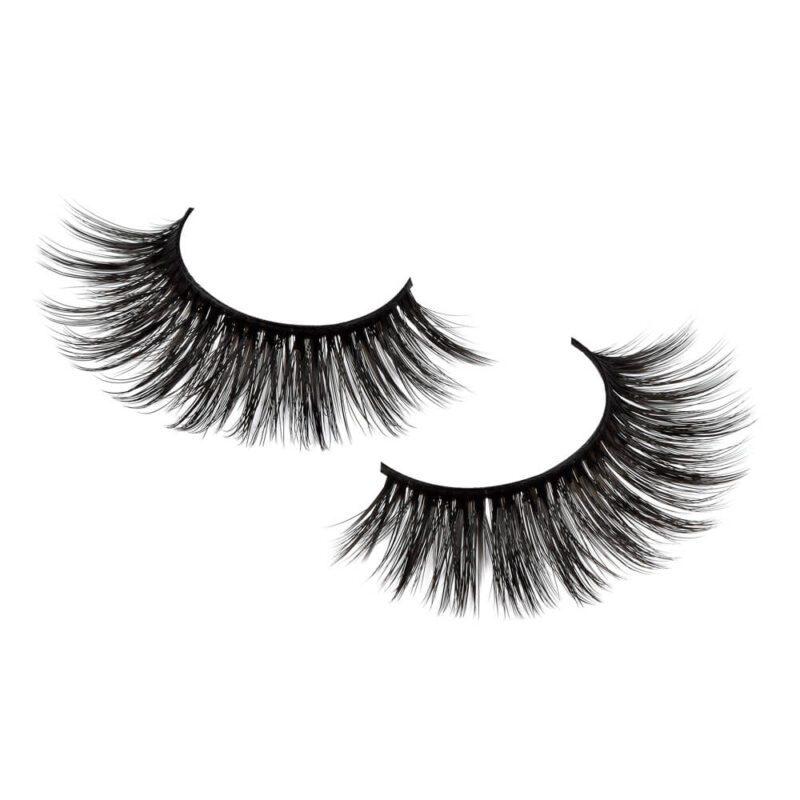 eyelash vendor wholesale S36q kit in bulk