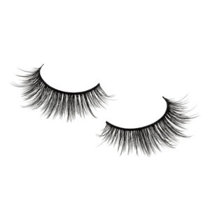 false lashes Bulk wholesale S24Q model 2 pieces