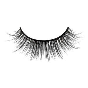 false lashes Bulk wholesale S24Q model