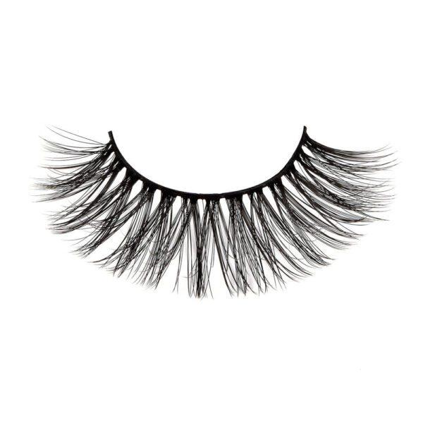 faux mink lash vendors wholesales S37Q mink lashes