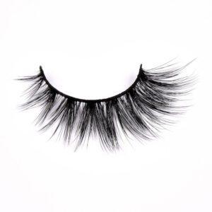 fox eye eyelashes s808q bulk wholesale