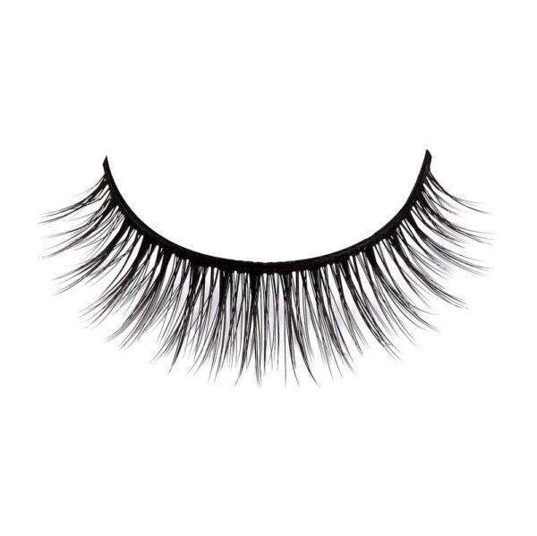 individual eyelash wholesale s30q mink lashes in bulk
