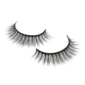individual eyelash wholesale s30q mink lashes kit in bulk