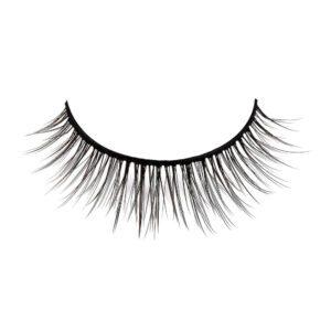 mink eyelash S22Q vendors wholesale