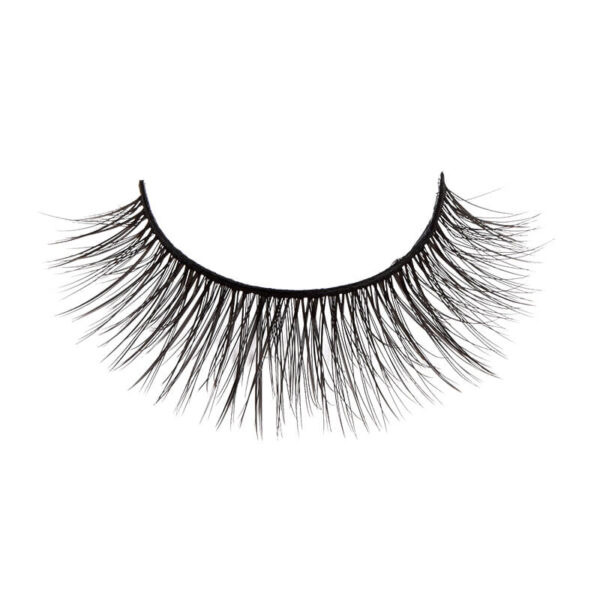 wholesale mink lashes and packaging s48q model