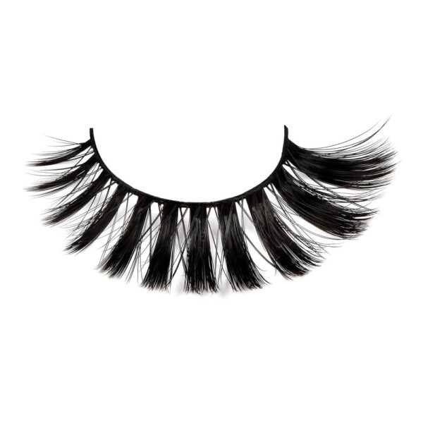 wholesale s803q lashes and packaging