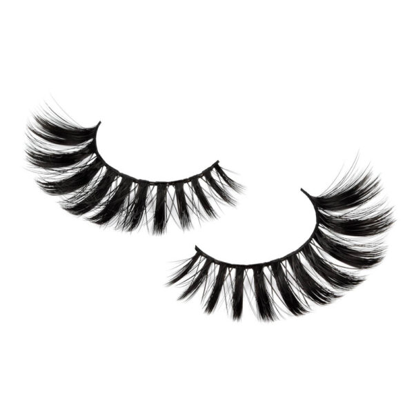wholesale s803q lashes kit and packaging
