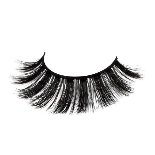 wispy-eyelash-supplier-bulk-wholesale-s804-eyelash