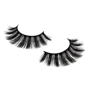 wispy eyelash supplier bulk wholesale s804 eyelash Kit